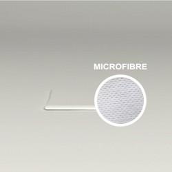 CHIFFON MICROFIBRE