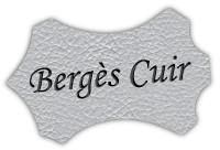 Bergès Cuir