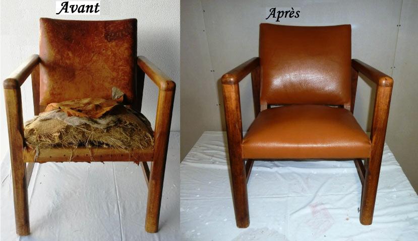 reparateur de chaise free fauteuil roulant pliable leger inspirant reparation chaise roulante. Black Bedroom Furniture Sets. Home Design Ideas